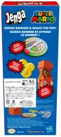 Wholesalers of Super Mario Jenga toys image 2