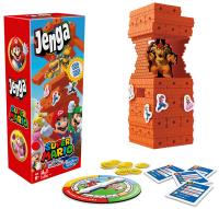 Wholesalers of Super Mario Jenga toys image 3
