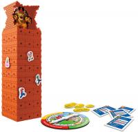 Wholesalers of Super Mario Jenga toys image 4