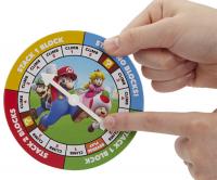 Wholesalers of Super Mario Jenga toys image 5