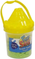 Wholesalers of Super Sand Play toys image