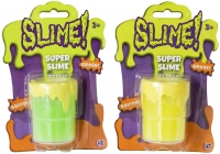 Wholesalers of Super Slime toys image