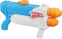 Wholesalers of Super Soaker Barracuda toys image 2