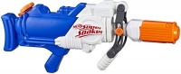 Wholesalers of Super Soaker Hydra toys image 2