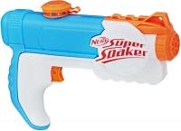 Wholesalers of Super Soaker Piranha toys image 2