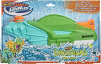 Wholesalers of Super Soakers Dino Soak toys image