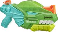 Wholesalers of Super Soakers Dino Soak toys image 2