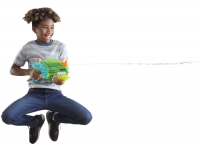 Wholesalers of Super Soakers Dino Soak toys image 3