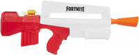 Wholesalers of Super Soakers Fortnite Burst Ar toys image 2