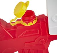 Wholesalers of Super Soakers Fortnite Burst Ar toys image 3