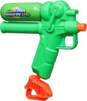Wholesalers of Super Soakers Super Soaker Xp20 Ap toys image 2