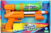 Wholesalers of Super Soakers Super Soaker Xp30 Ap toys image