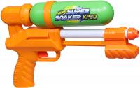 Wholesalers of Super Soakers Super Soaker Xp30 Ap toys image 2