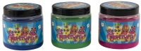 Wholesalers of Super Stretchy Putty toys image 2