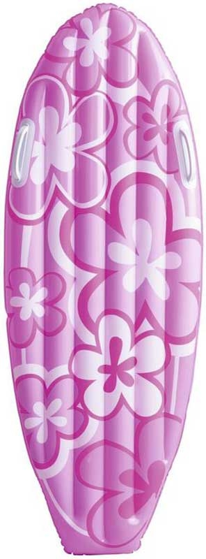 Wholesalers of Surfer Boy And Girl Surfboard toys