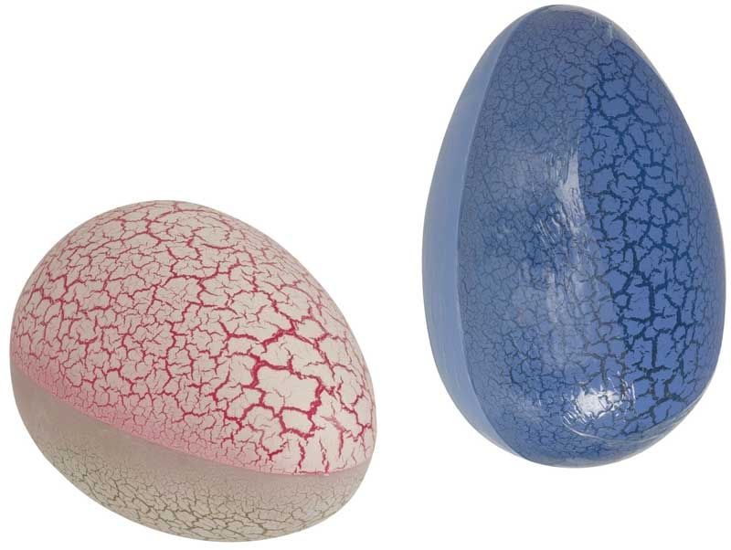 Wholesalers of Surprise Putty Pods toys
