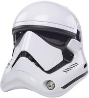 Wholesalers of Sw Bl First Order Stormtrooper Helmet toys image 2