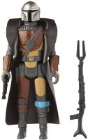 Wholesalers of Star Wars The Mandalorian toys image