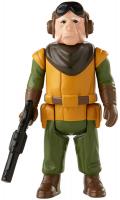 Wholesalers of Star Wars Retro Kuiil toys image 2