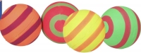 Wholesalers of Swirl Balls toys image