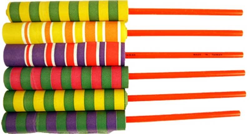Wholesalers of Sword Paper Designs Deluxe toys