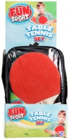 Wholesalers of Table Tennis Set toys image