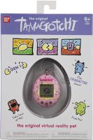 Wholesalers of Tamagotchi Original Sprinkle toys image
