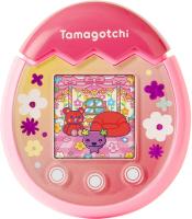 Wholesalers of Tamagotchi Pix Pink toys image 2