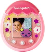 Wholesalers of Tamagotchi Pix Pink toys image 3