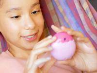 Wholesalers of Tamagotchi Pix Pink toys image 4