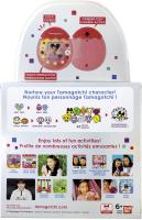 Wholesalers of Tamagotchi Pix Pink toys image 5