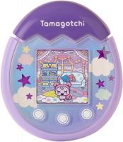 Wholesalers of Tamagotchi Pix Purple toys image 2