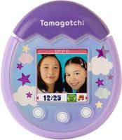 Wholesalers of Tamagotchi Pix Purple toys image 4