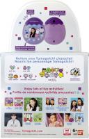 Wholesalers of Tamagotchi Pix Purple toys image 5