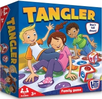 Wholesalers of Tangler toys image