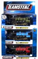 Wholesalers of Tank Engine Loco toys image