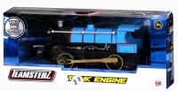 Wholesalers of Tank Engine Loco toys image 2