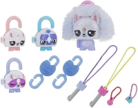 Wholesalers of Tcl Deluxe Lock Ast toys image 2