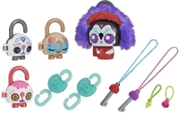 Wholesalers of Tcl Deluxe Lock Ast toys image 4