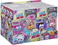 Wholesalers of Tcl Deluxe Lock Ast toys image 5