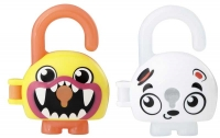Wholesalers of Tcl Lock Stars Blind Bag toys image 2
