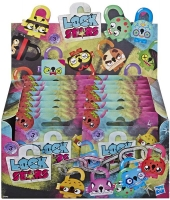 Wholesalers of Tcl Lock Stars Blind Bag toys image 5