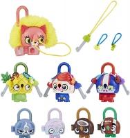 Wholesalers of Tcl Lock Stars Mega Pack toys image 2