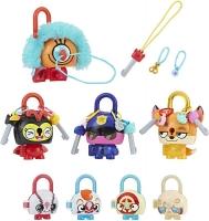 Wholesalers of Tcl Lock Stars Mega Pack toys image 3