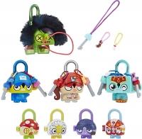 Wholesalers of Tcl Lock Stars Mega Pack toys image 4