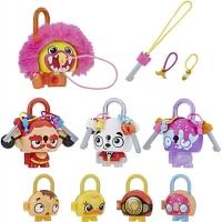 Wholesalers of Tcl Lock Stars Mega Pack toys image 5