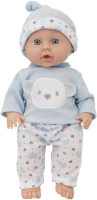 Wholesalers of Tea Time Baby toys image 2