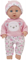 Wholesalers of Tea Time Baby toys image 3