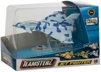 Wholesalers of Teamsterz 4 Inch Fighter Jet toys image 3