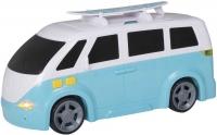 Wholesalers of Teamsterz Camper Van toys image 2